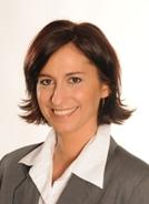 Marion Henkel