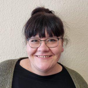 Alexandra Eichler