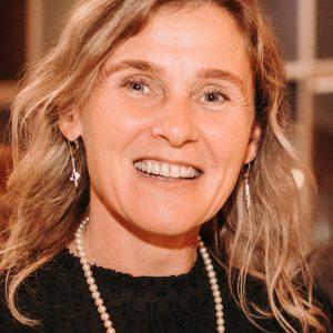 Birgitt Kölzer