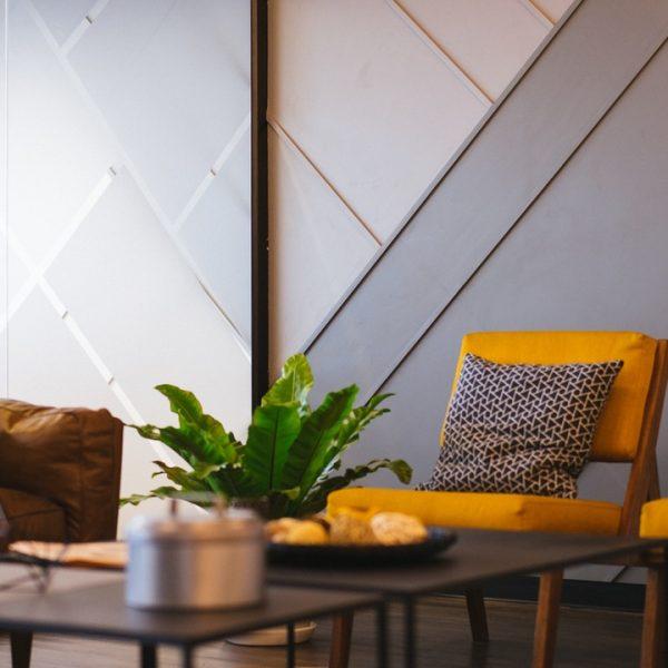 Ermittlung der Baukosten für ein Hotel (Hotelneubau oder- Hotelumbau)