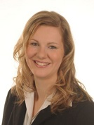 Janine Kralemann