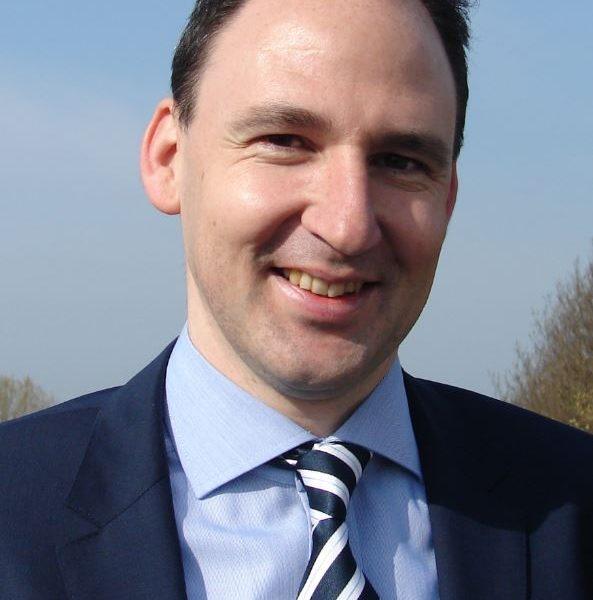 Jens Reiners