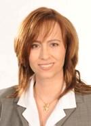 Angela Nebel