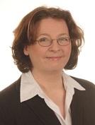 Nicolle Dellemann