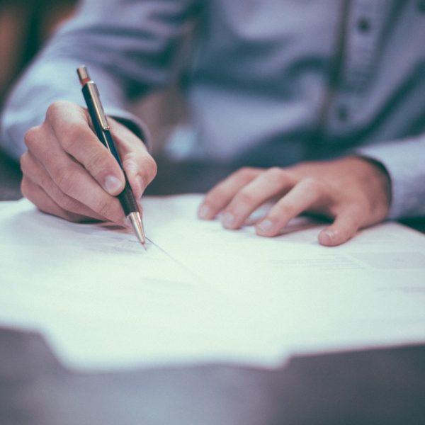 3 Fragen und Antworten zum Datenschutz à la DSGVO für Hotels (Teil 2)