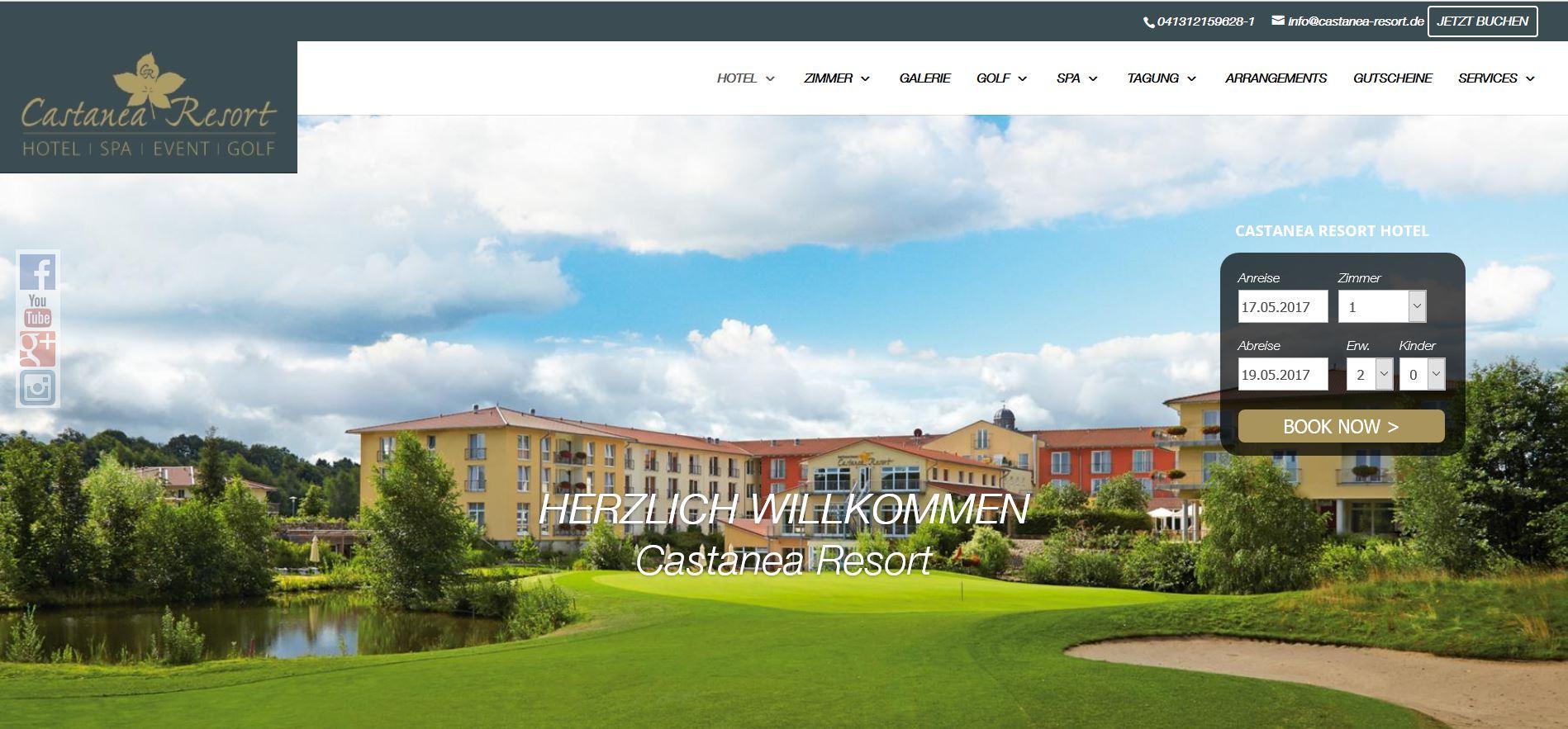 Hotel Erb Munchen Adresse