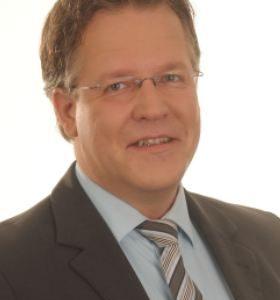 Thorsten Wördel