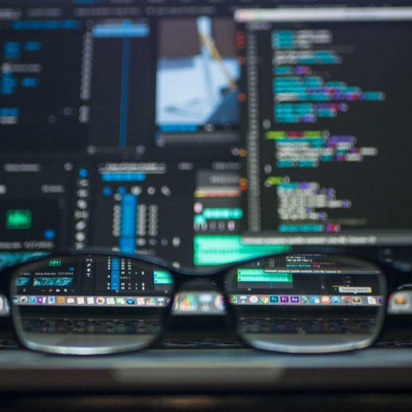 Was gehört in eine Auftragsdatenverarbeitungs-Vereinbarung?