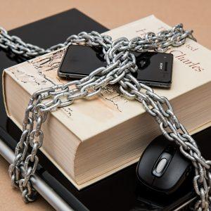 Gast möchte Auskunft über gespeicherte Daten! So gehen Sie vor!