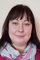 Jelena Lazarenko