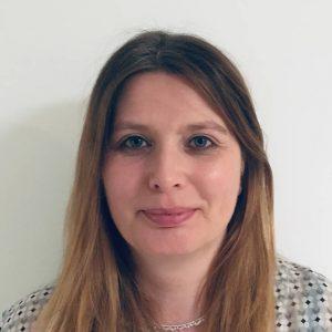 Nicole Diederich