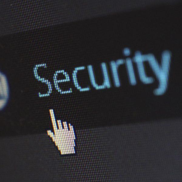 Die häufigsten Datenschutzprobleme in Hotels
