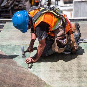 Machbarkeitsstudie für den Umbau oder die Renovierung bestehender Hotels