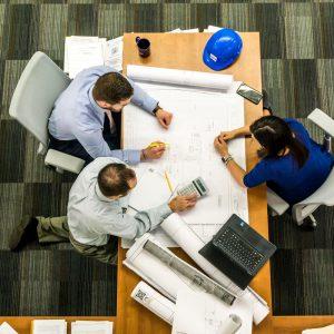 """""""Plan B"""" für Hotelprojekte in der Planung – Nutzungsänderung für Hotels im Bau"""